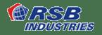 rsb-industries